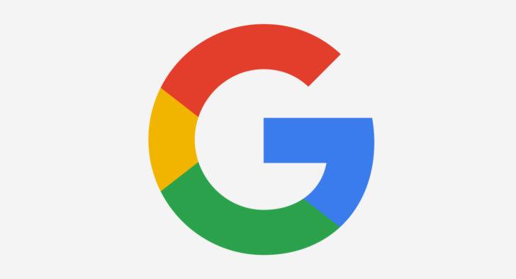 Algoritma Google Fred